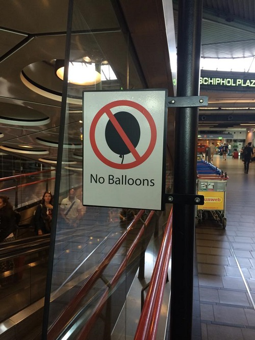 balloonsquad